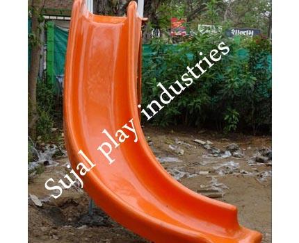 Curve-Slide